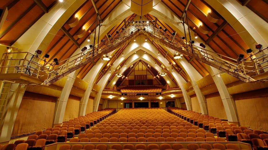 Sunset-Theatre-26918.jpg