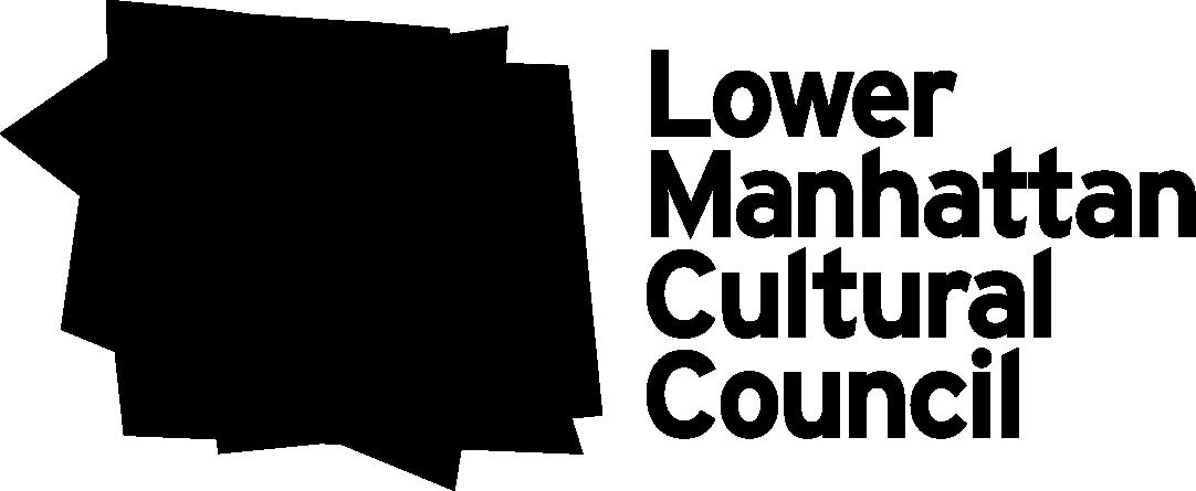 LMCC.black_.300dpi logo.png