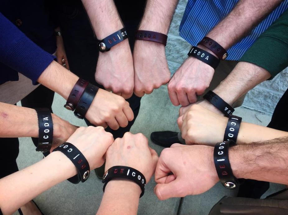BLICODA wristbands April 2015.png