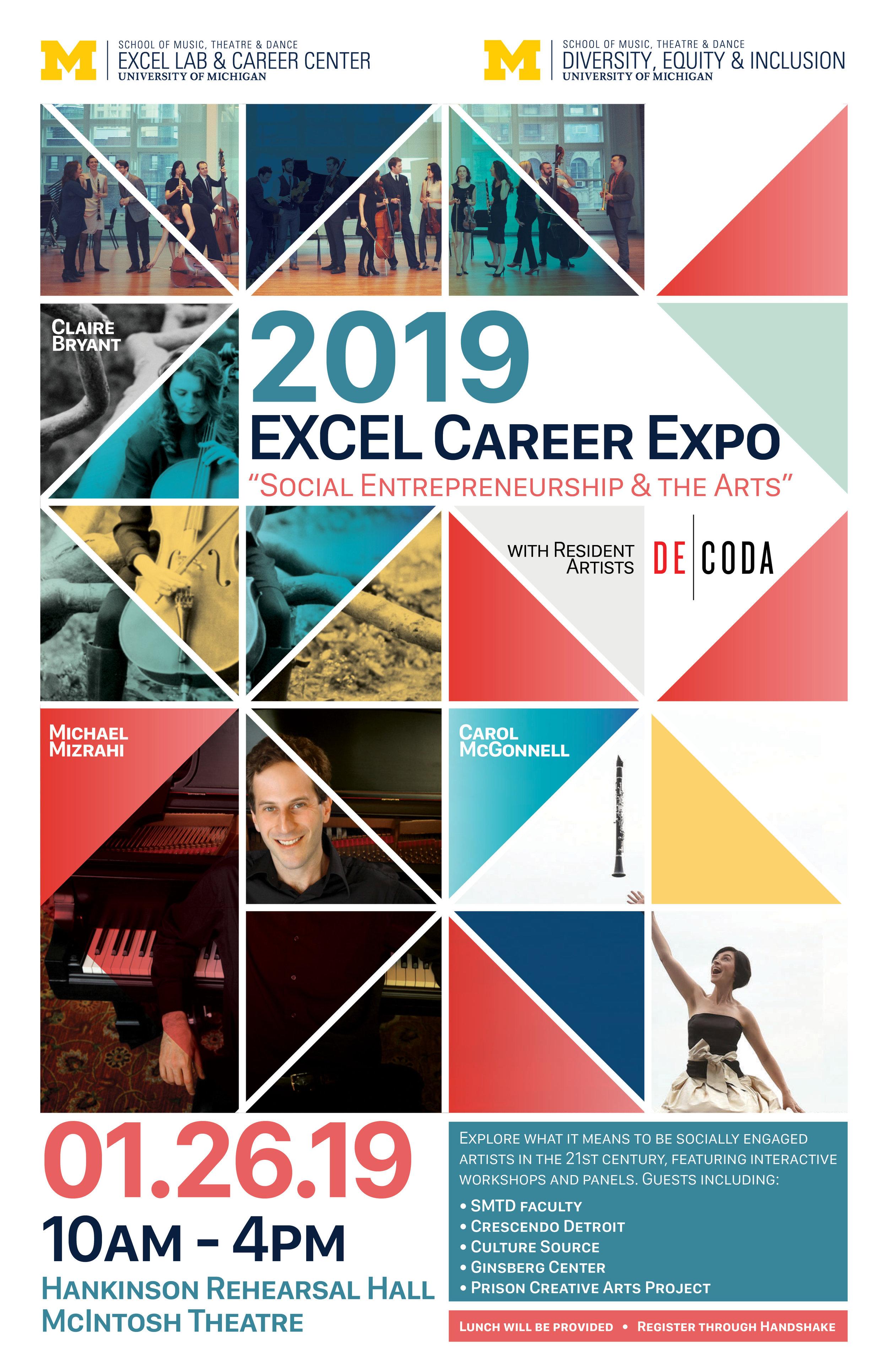 1.26.19 EXCEL Expo.jpg