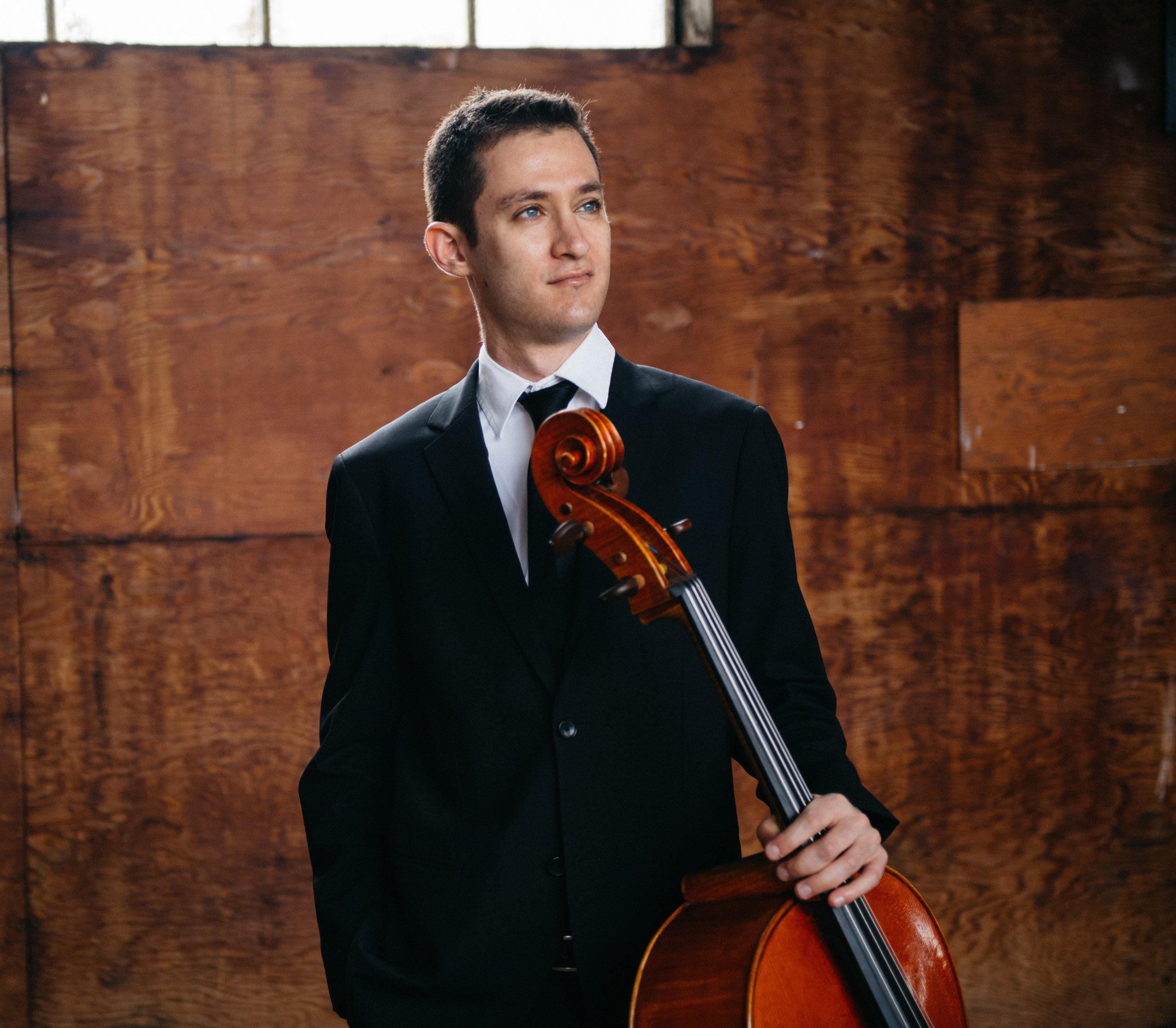 Michael Katz cello_headshot cropped.jpg