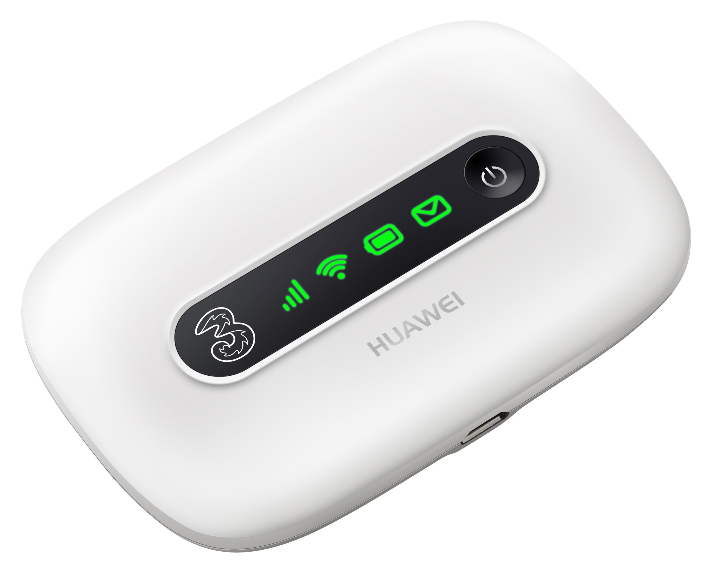 Mobile Data For Computers and Tablets - HomeFi, MiFi, Tethering, USB