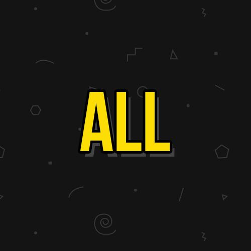 Buttons-All.jpg