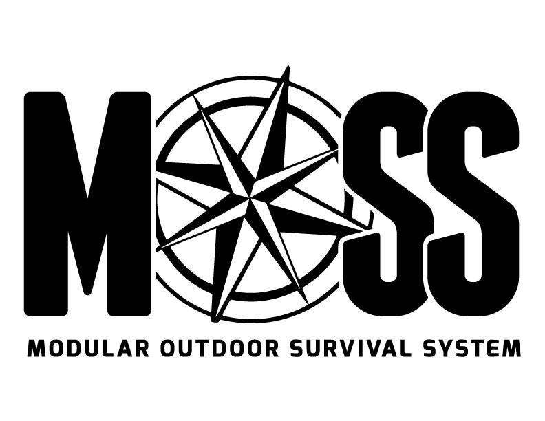 MOSS-Logo-Black.jpg