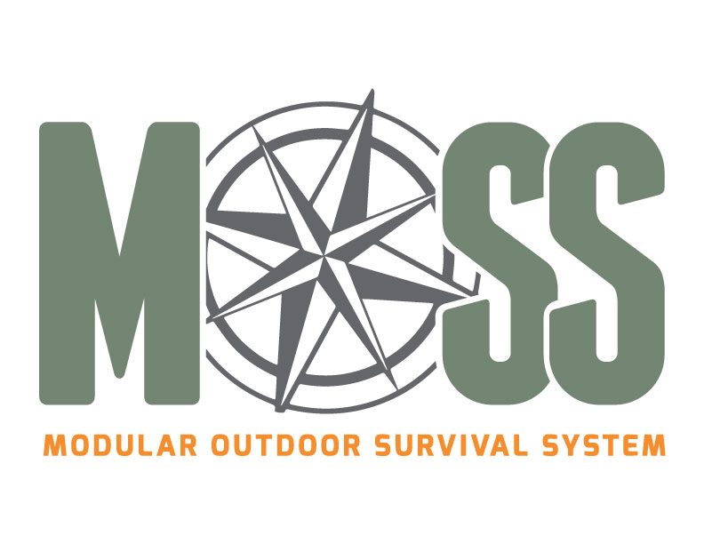 MOSS-Logo-Color.jpg