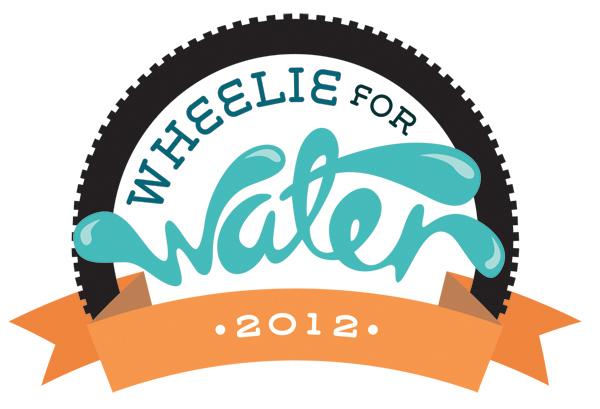 19_wheelieforwater2012logo.jpg
