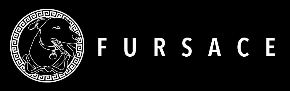 Fursace Banner.jpg