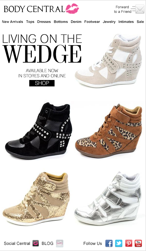 2013-07-24-Wedges.png