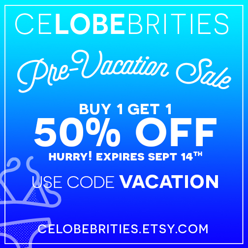 pre vacation sale.jpg