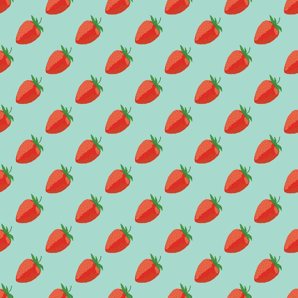 strawberry 1000x1000.jpg