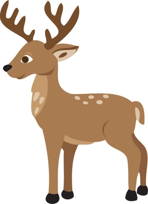 17_deer.jpg