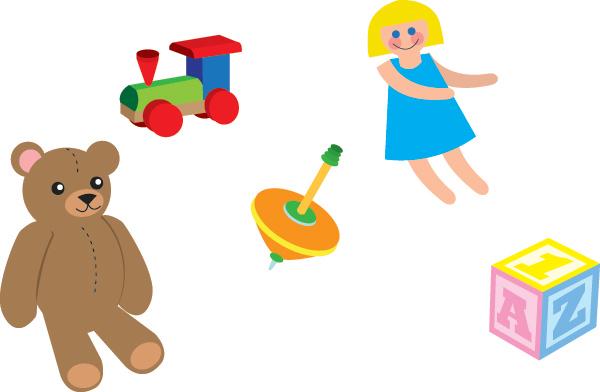 17_toys.jpg