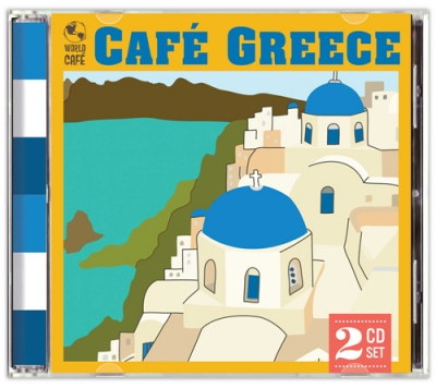 15_cafegreece.jpg