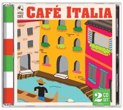 15_cafeitalia.jpg