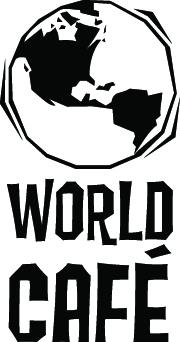 15_worldcafelogo.jpg