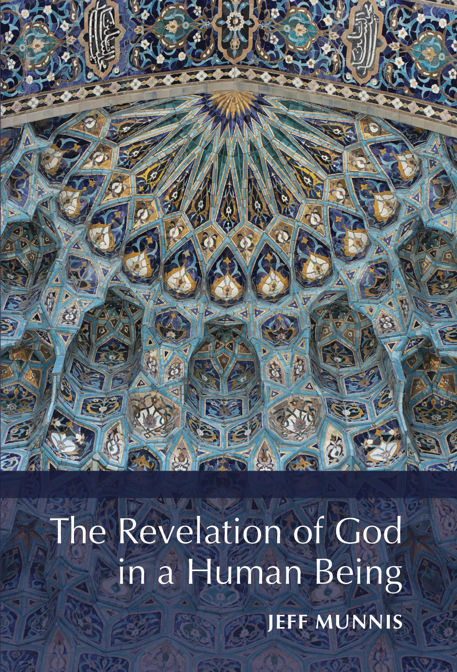 Revelation of God Cover.jpg