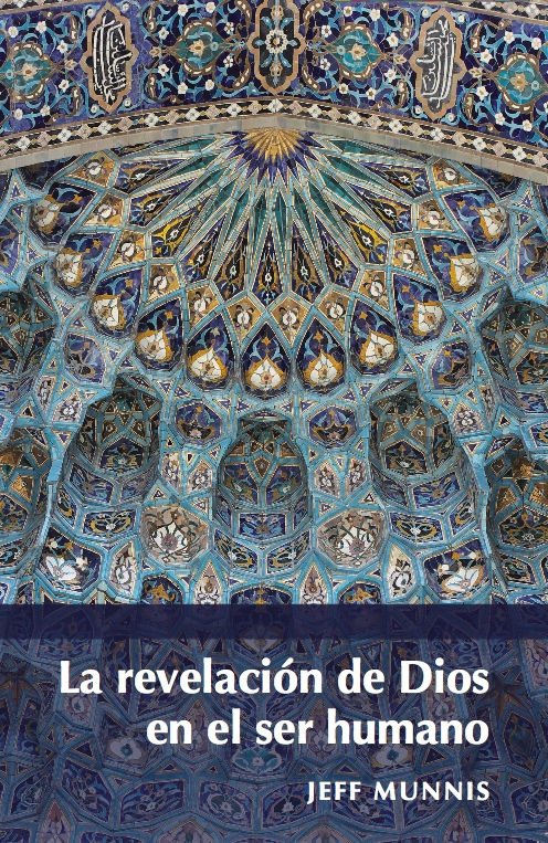 La revelacion cover.jpg