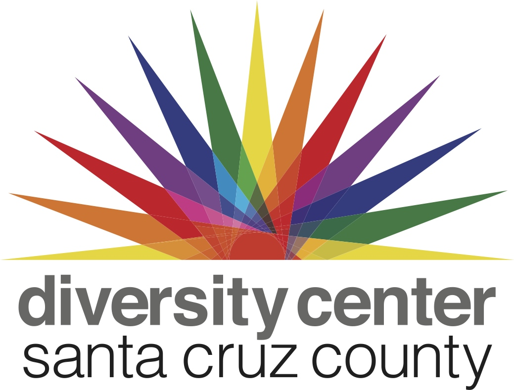Our new logo celebrates the Diversity Center's 25th anniversary.Look for the new look on all Diversity Center documentsin the coming months.