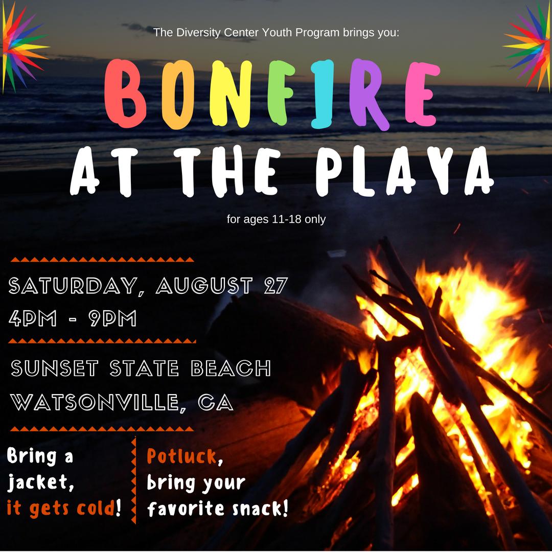 Beach bonfire (1).png