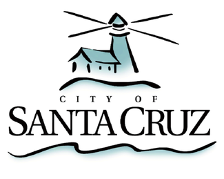City-of-Santa-Cruz-Logo.png