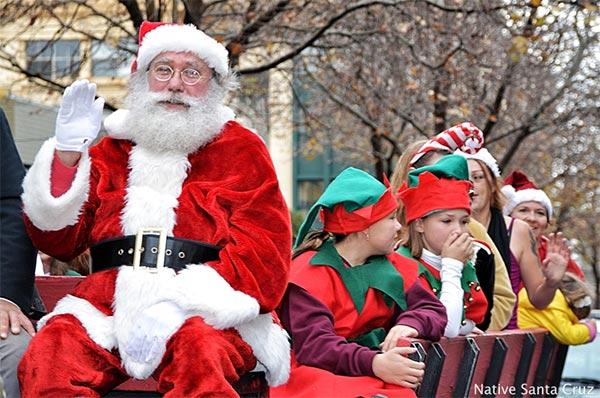 santa-cruz-christmas-parade.jpg