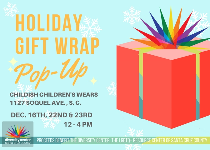 Holiday Gift Wrap Pop Up Flyer.png