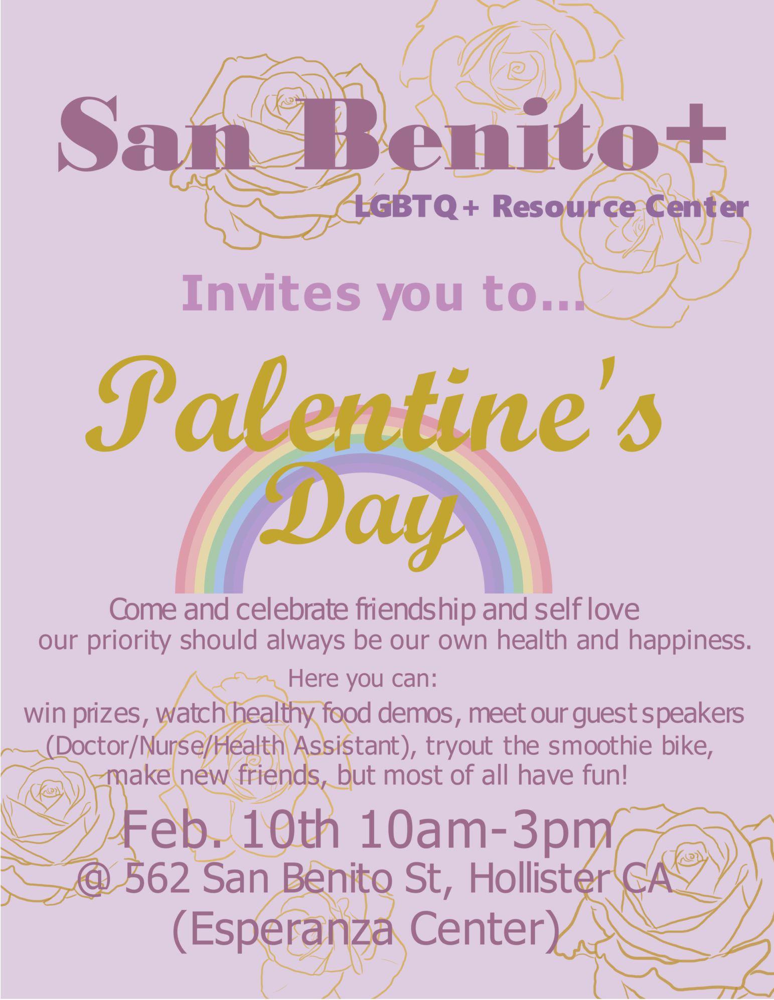 LGBTQ Palentine's Day Event 2.10.jpg
