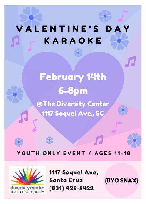 Valentines Karaoke.jpg