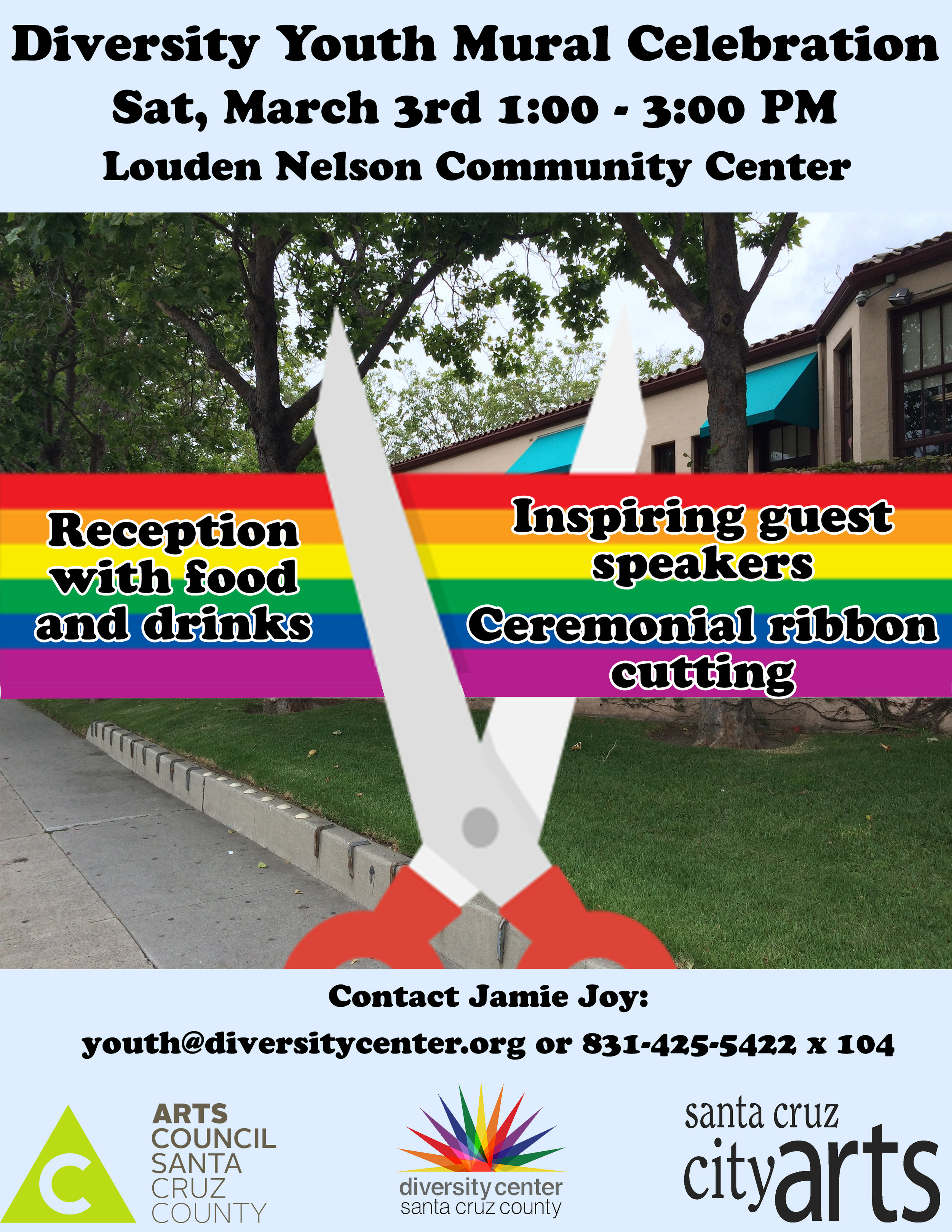 mural ribbon cutting graphic.png