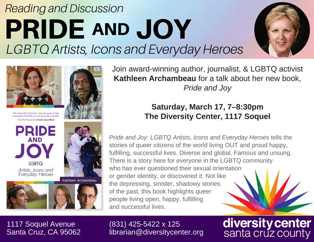 Pride and Joy (1).png