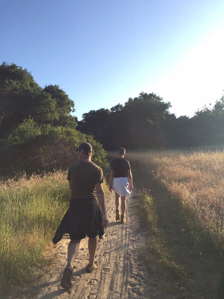 queer hikers.jpg