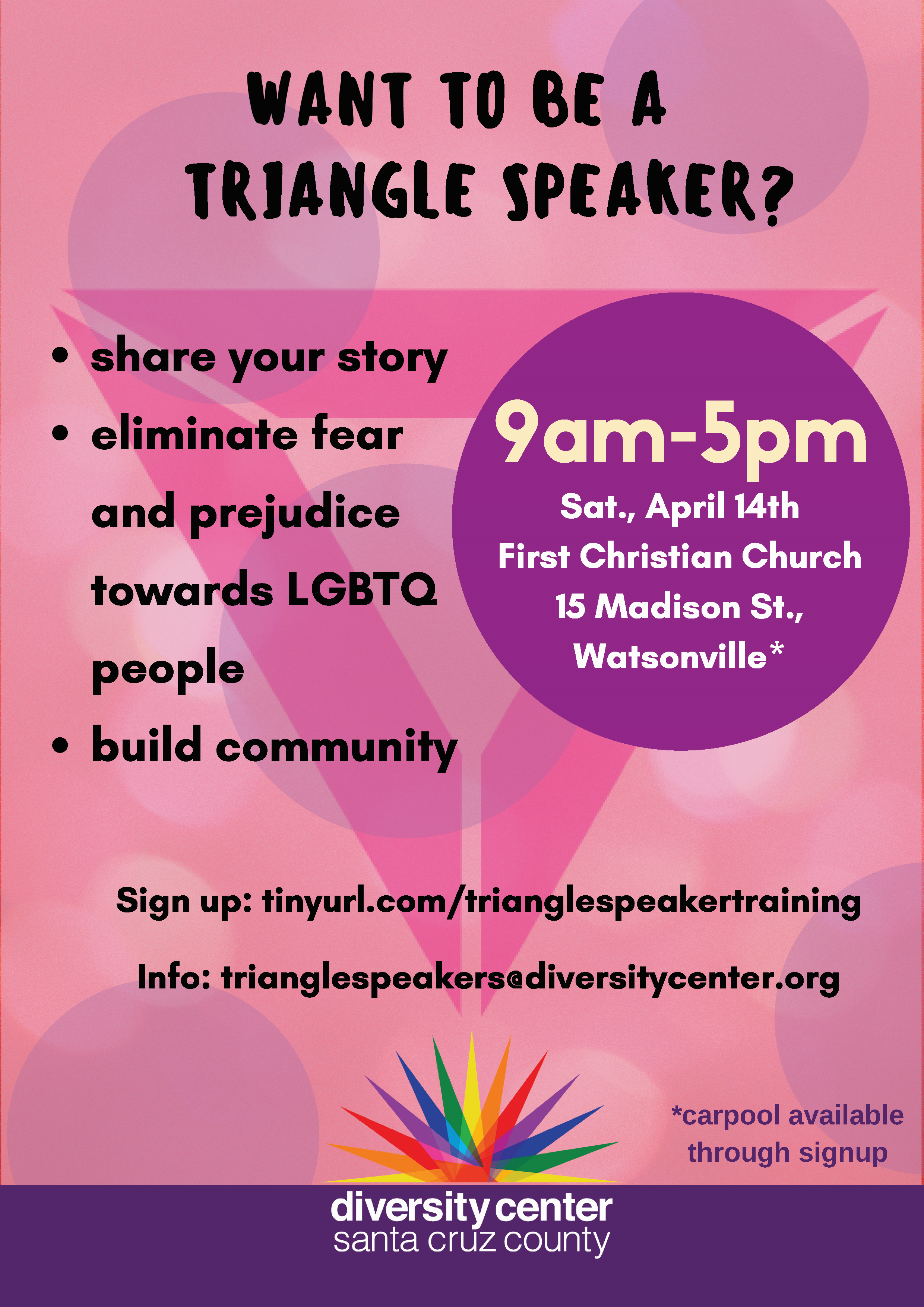 Want to Be a triangle speaker april 2018.png