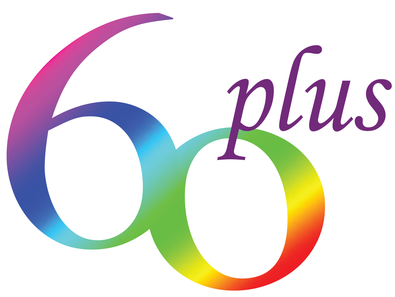60 plus new logo-01.png