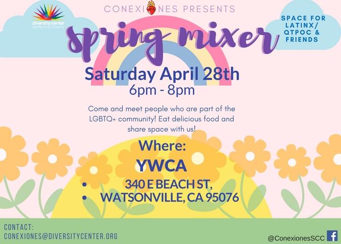 conex spring mixer eng.png