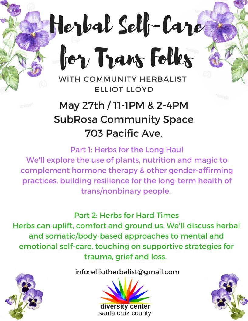 Herbal Self-Care for Trans Folks (1).jpg