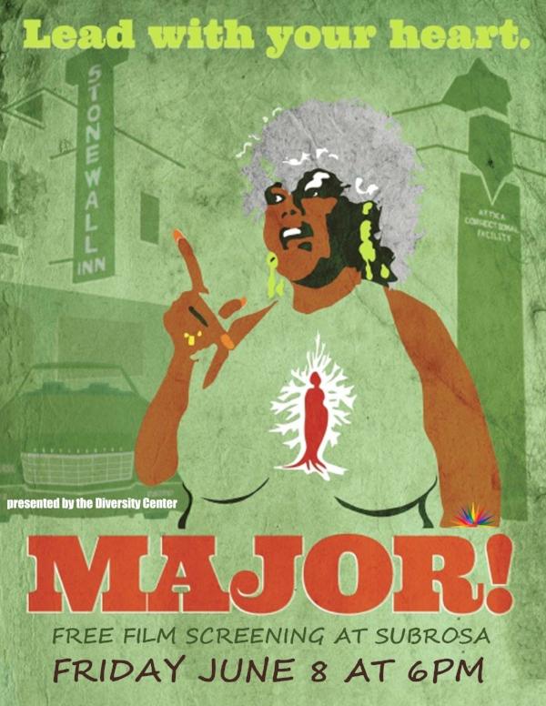 major! screening flyer.jpg