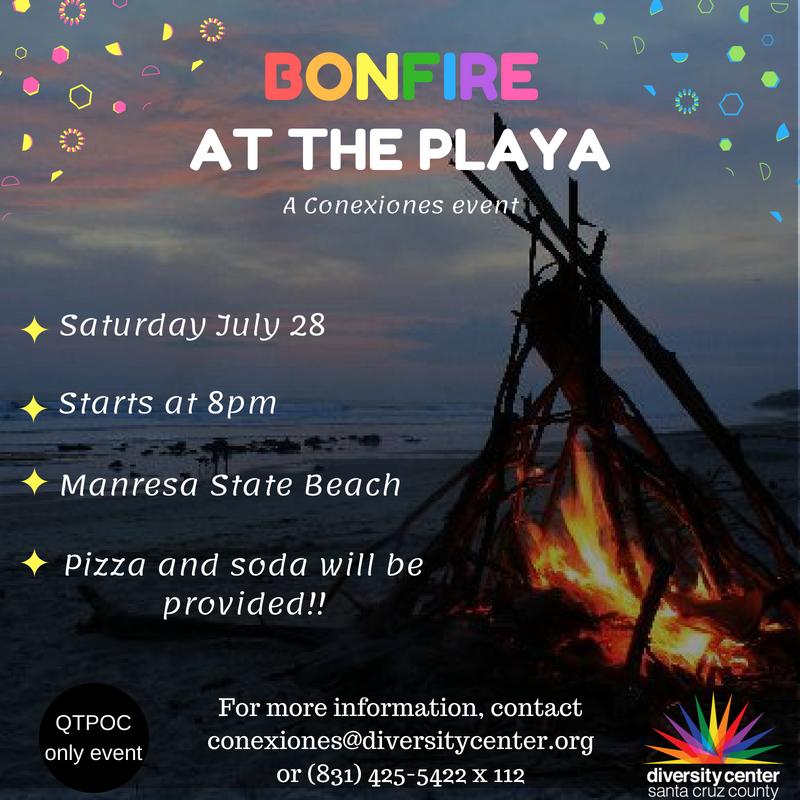 Bonfire at the Playa.png
