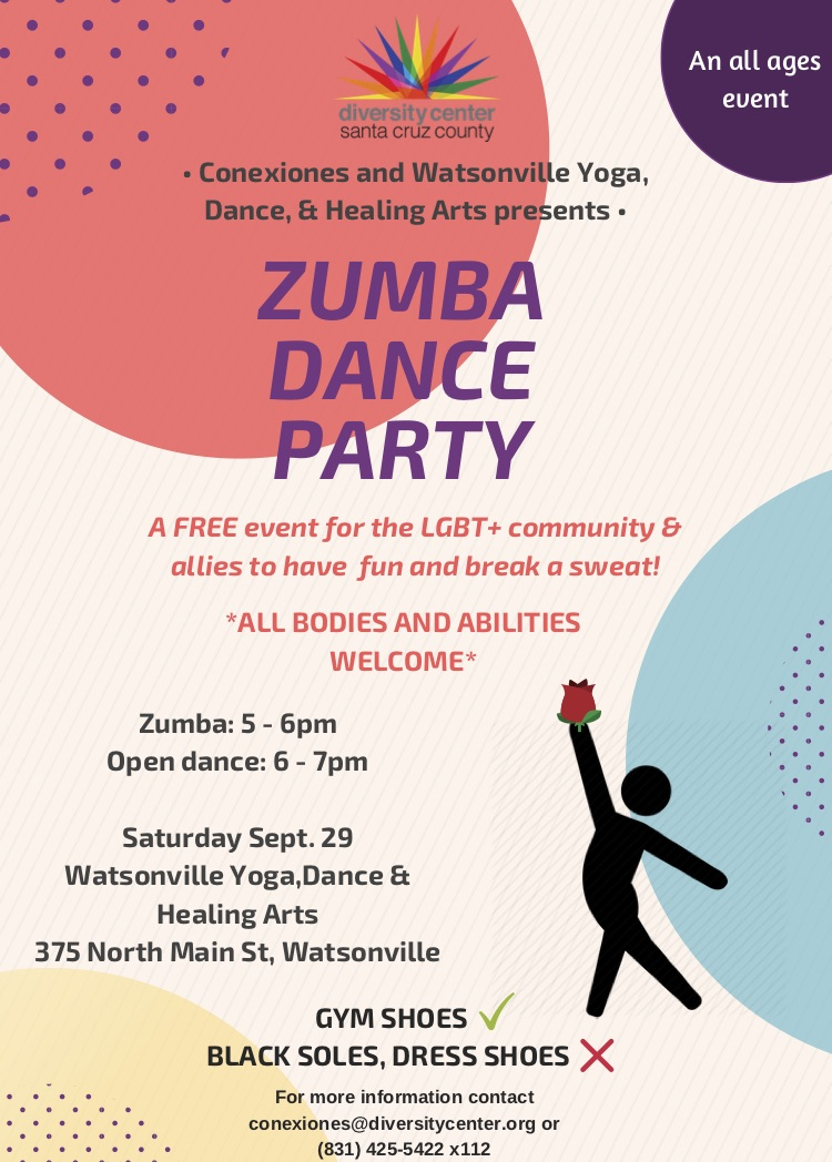 Zumba Dance Party.jpg