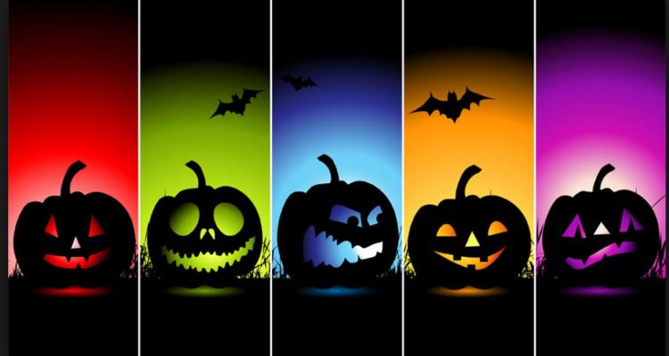 Pumpkinsmail.png