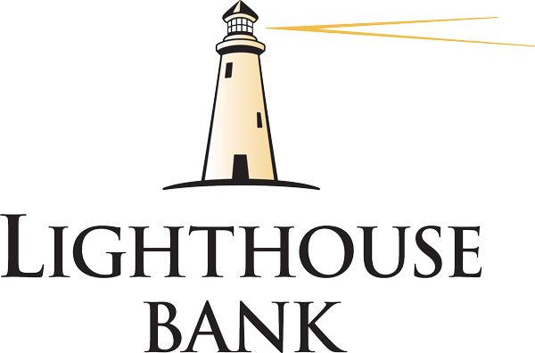 Lighthouse bank.png
