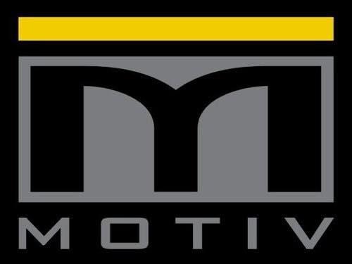 motiv2.jpg