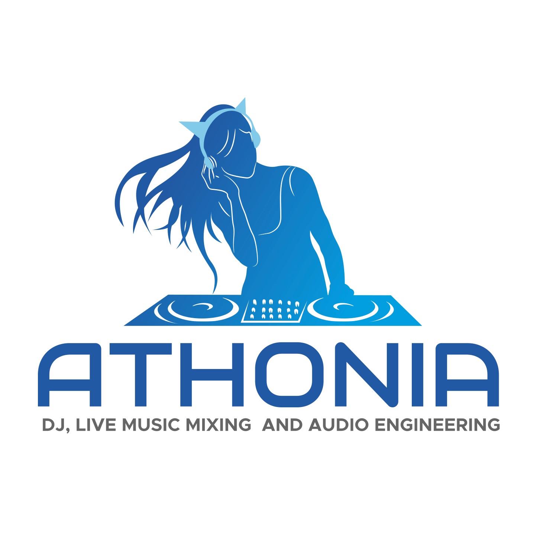 DJ-Logo-BlueOnWhiteSquare01.jpg