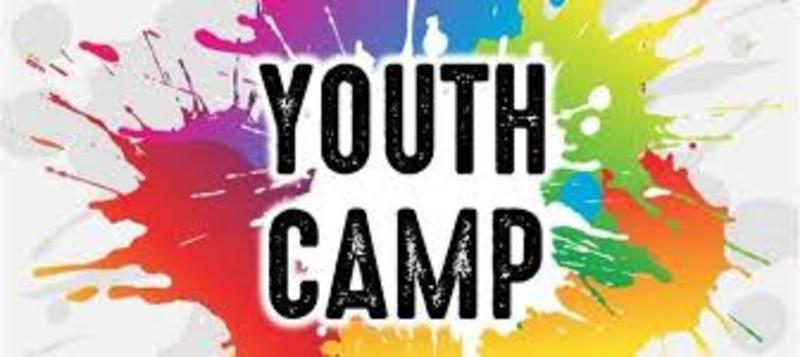 YouthCamp.jpg
