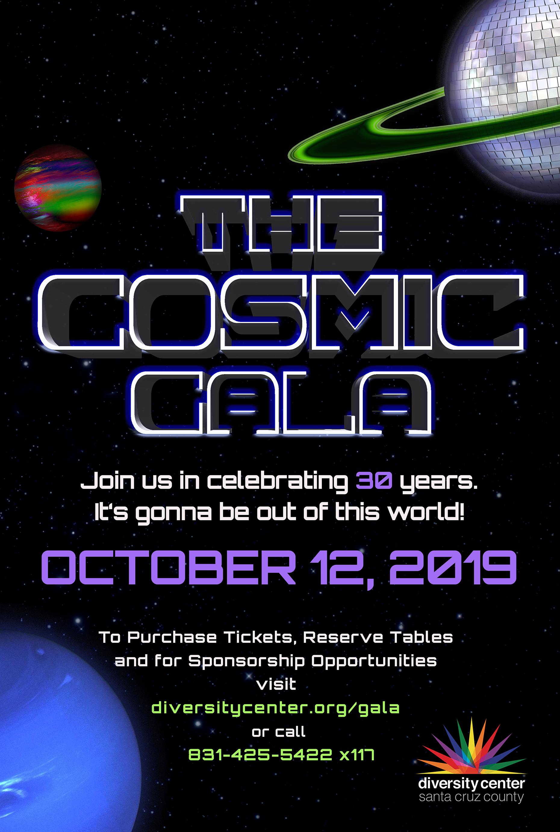 Cosmic6x9Asidev2.png