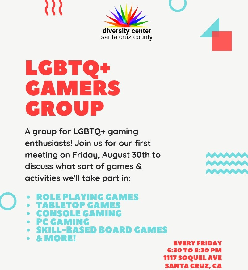 LGBT+ Gamer Group Flyer -cropped.jpg