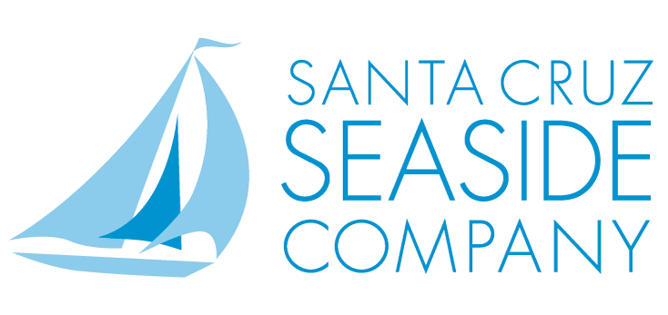 Seaside Logo - Cropped.png