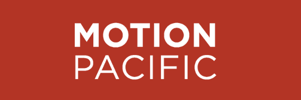 Motion Pacific Logo-1.png