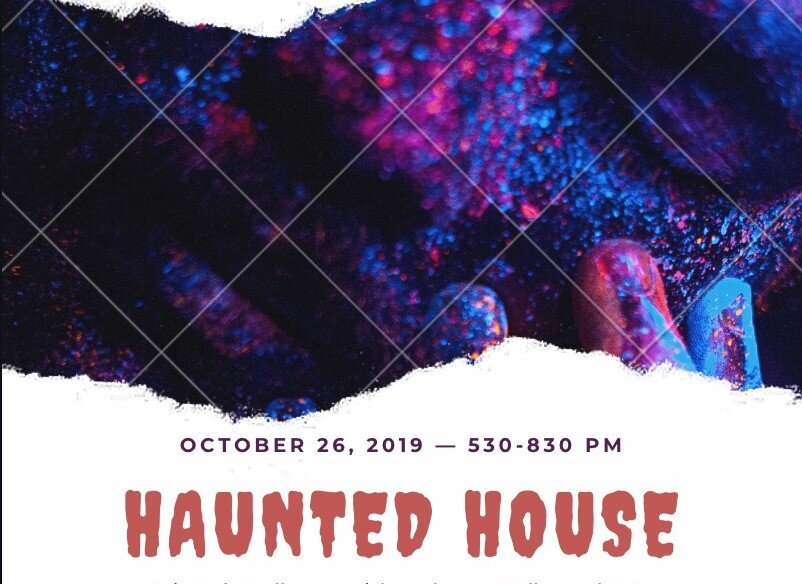 Glam Rock Haunted House - cropped.jpg
