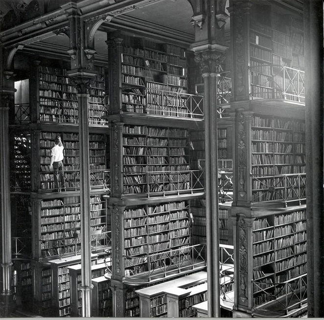 cincinnati_puclic_library.jpg