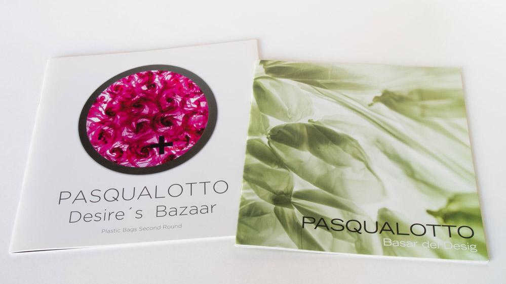 mario-pasqualotto-bazar-9.jpg